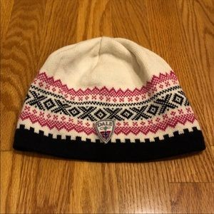 Dale of Norway Winter Hat